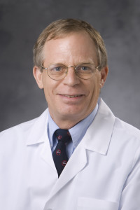 Douglas Schocken, MD